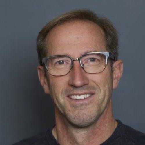 Douglas Gilroy