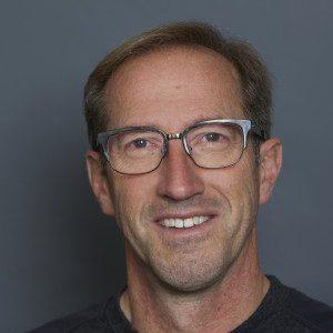 Doug Gilroy