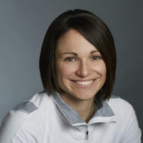 Melissa Prokop