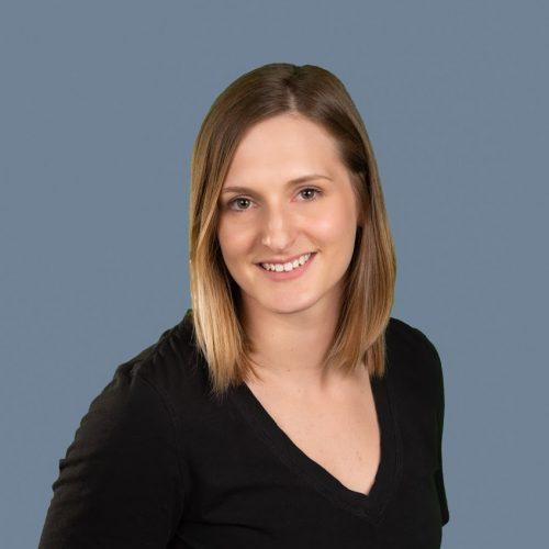 Megan Wickstrom