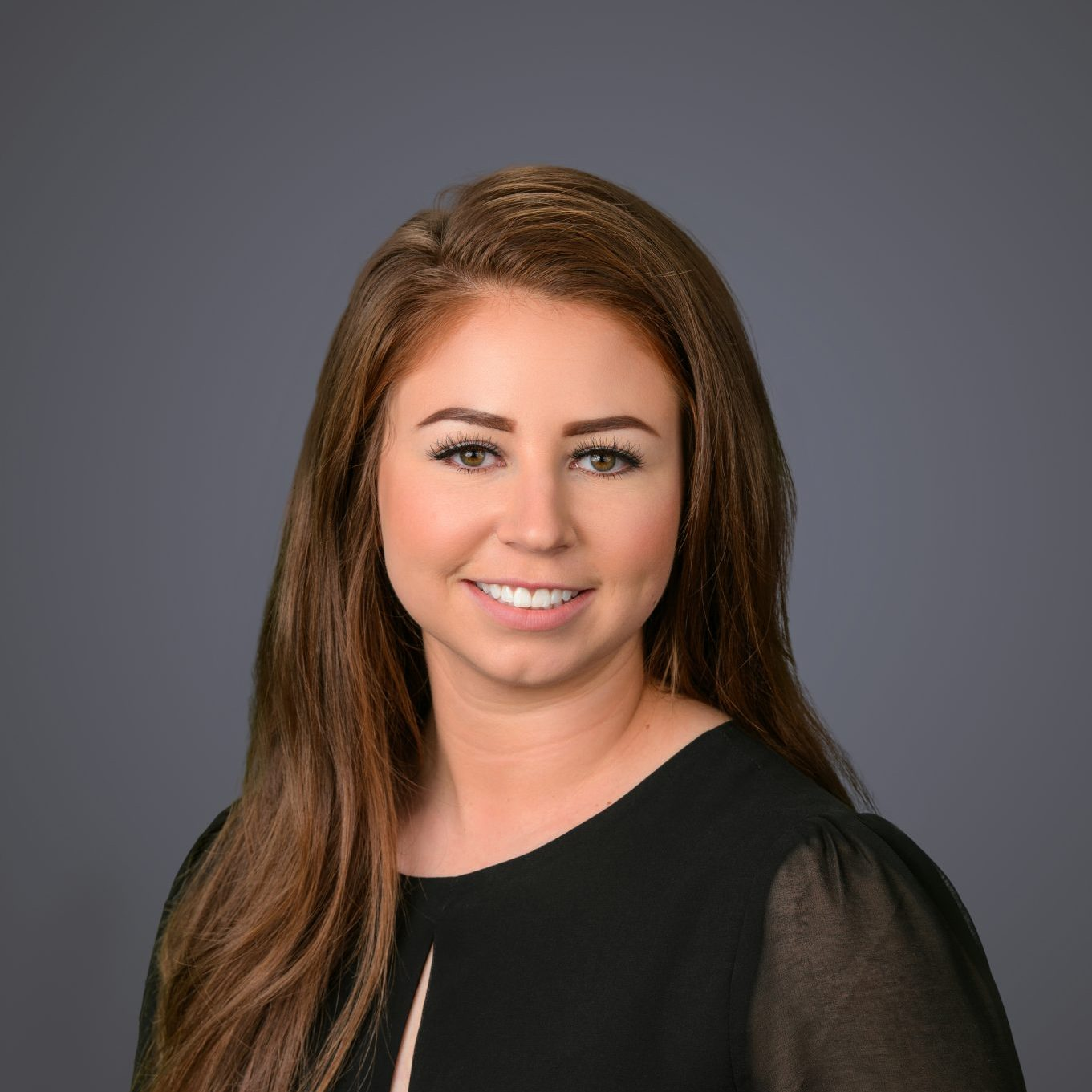 Megan French