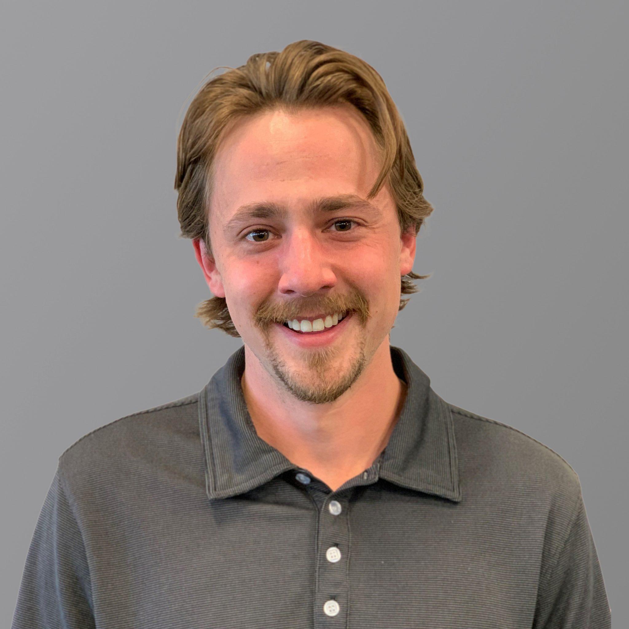 DR. JEFF GRYKULIAK